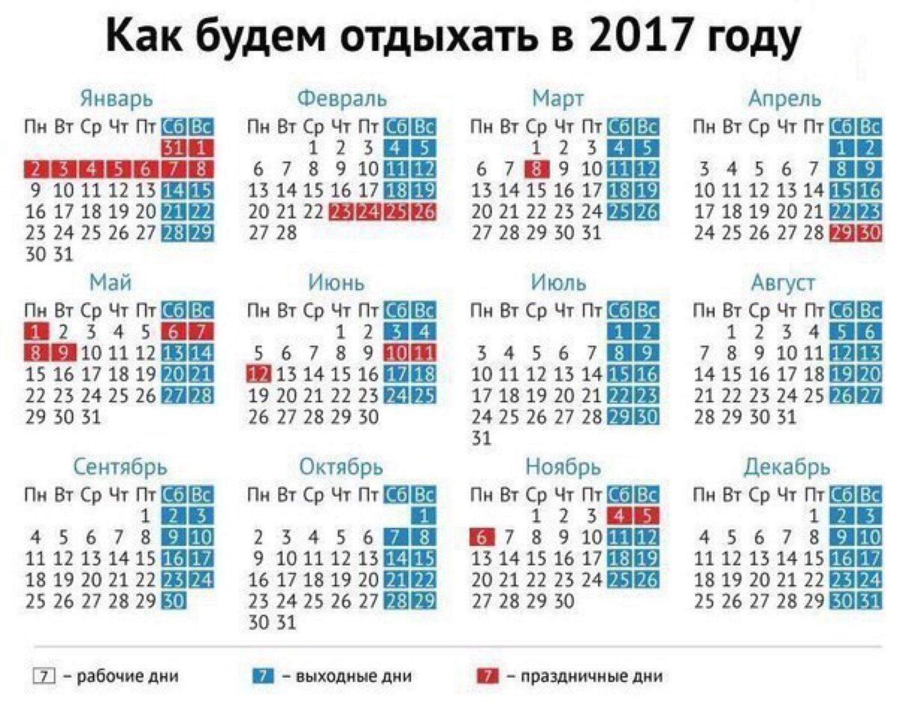 Церковный календарь октябрь-ноябрь
