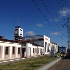 В городе функционируют следующие промышленные предприятия: костромской завод мотордеталь, костромской