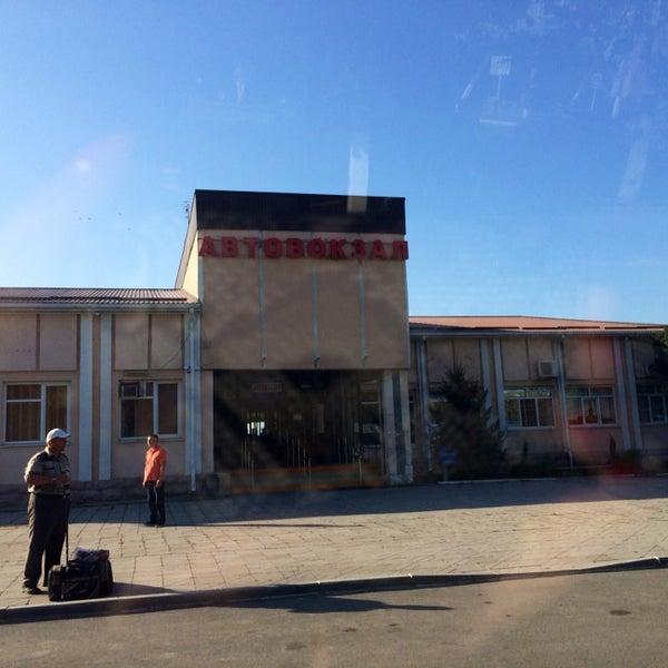 гостиницы славянск на кубани ул ковтюха