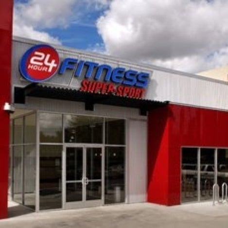 24 Hour Gym Locator : Hour fitness northern california locations oikos