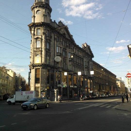Пять углов, ул рубинштейна, san pietroburgo, санкт-петербург, 5 углов,крыша 5 углов,на пяти углах,отель 5 углов,пять