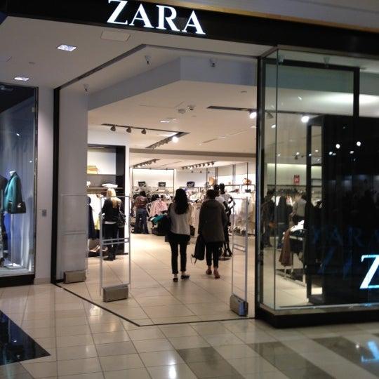 Zara march 2011
