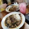 Foto Depot Rawon Shen, Pasuruan
