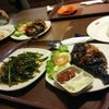Foto Eat Republic, Tangerang Selatan