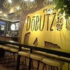 Foto Dôbutzoo: Asian Snacks & Desserts Cafe, Surabaya