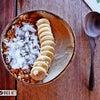 Foto Milk & Madu Cafe, Badung