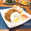 Foto Rasa Bunda (Modern Minang Cuisine), Medan