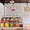 Foto Jala Food Court & Lounge, Denpasar