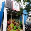 Foto Super Indo Citraland, Surabaya