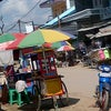 Foto Pasar Kemuning, Samarinda
