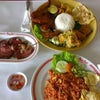 Foto Bon Ami, Surabaya