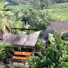 Foto Liwet Pak Asep Stroberi 1, Bandung
