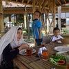 Foto Warung Nasi AMPERA, Garut