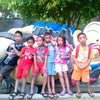 Foto Taman Wisata Kartini Mantingan,