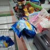 Foto Tiara P Supermarket, Geneng