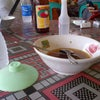 Foto Rumah Makan Trio Indah,Indramayu,