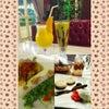 Foto Mister Cafe,