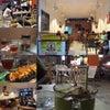 Foto Malebu Coffee, Mamuju