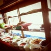 Foto Gudeg Jogja Bu Hani, Tangerang
