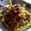 Foto Warung Makan Lengko Sedap, Tegal