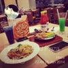 Foto Pizza Hut, Tangerang