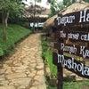 Foto THE LODGE - Earthbound Adventure, Lembang