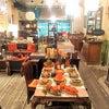 Foto Cafe Central Ungu, Manismata