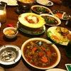 Foto Phuket Thailand Restaurant, Semarang