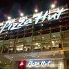 Foto Pizza Hut, Medan