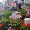 Foto Pasar Parang Baru, Magetan