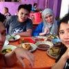 Foto Tinutuan Tante Marta, Manado