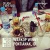 Foto Warkop Winny, Pontianak