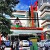 Foto Riau Junction, Bandung
