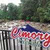 Foto Cimory Riverside, Bogor