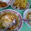 Foto Soto Ayam Borang, Ponorogo