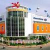 Foto BG Junction, Surabaya