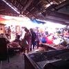 Foto Pasar pundong (wage), Kotamadya Yogyakarta