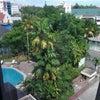 Foto Bumiminang Hotel Padang, Padang