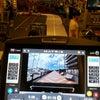 Foto Gold's Gym, Medan