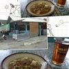 Foto Warung makan mbok was, Pracimantoro