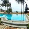 Foto Anyer Beach,