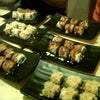 Foto Sushi Corner, Jakarta