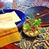 Foto Panbaker's, Makassar