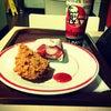 Foto KFC, Bogor