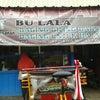 Foto Pasar Ngunut, Tulungagung