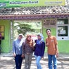 Foto Situ Bagendit, Garut