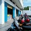 Foto Glory Swalayan, Kupang