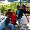 Foto Wisata Pantai Bintang Galesong, Galesong