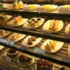 Foto Chocolate Cafe Patisserie & Bakery, Jimbaran