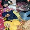Foto Melody Karoke Keluarga, Binjai